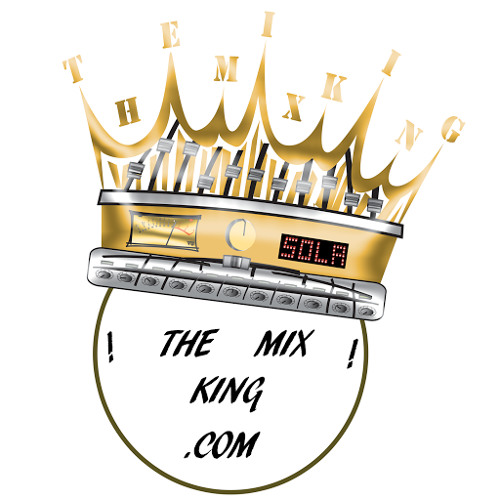 The Mix King's avatar