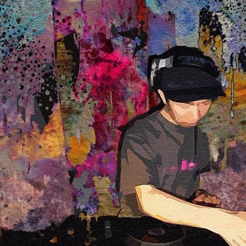 Hiroyuki Aoyama Dub's avatar