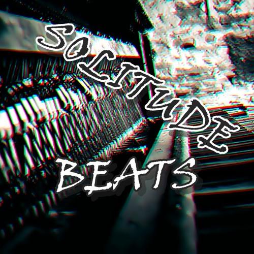 SolitudeBeats's avatar