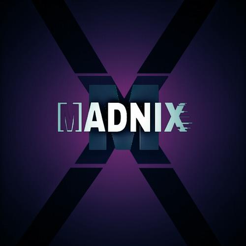 MADNIX's avatar