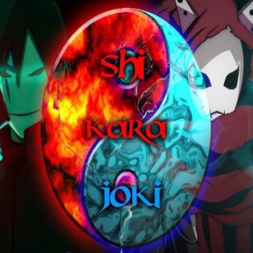 Shi Kara Jōki's avatar