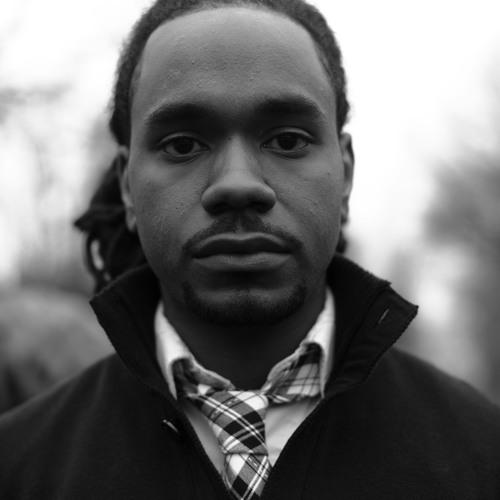 BryanEdmondsmusic's avatar