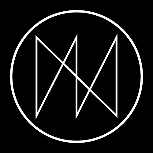 MONOPRISM's avatar
