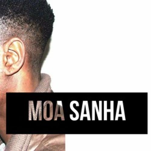 Moa Sanha's avatar