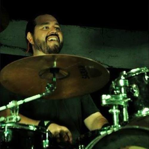 Carlos Cristaldo's avatar