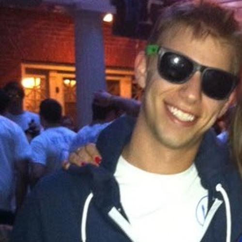 Josh Woodruff's avatar