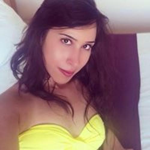 Shiran Hason's avatar