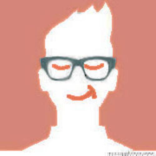 Emad Echtay's avatar