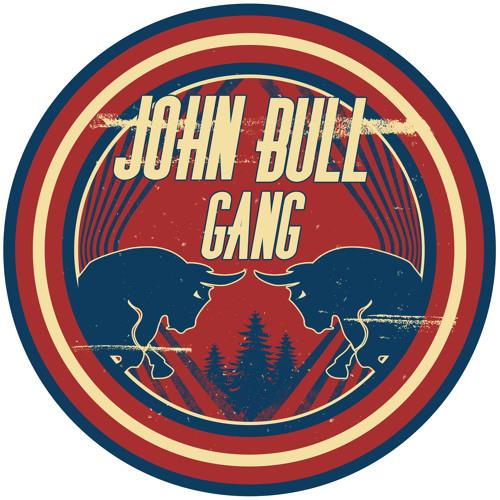 John Bull Gang's avatar