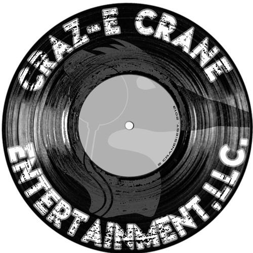 Craz-e's avatar