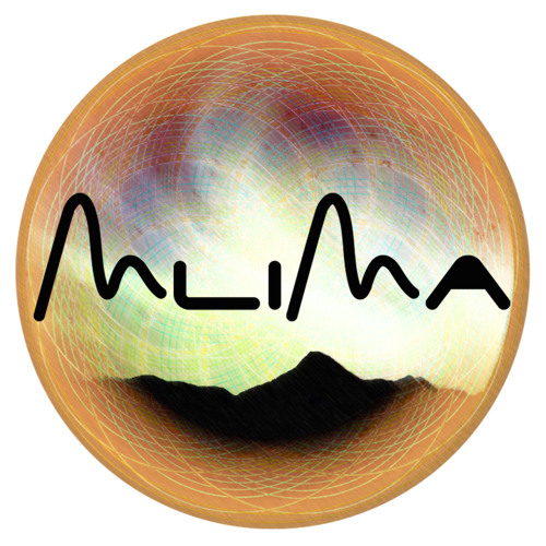 Mlima Official's avatar