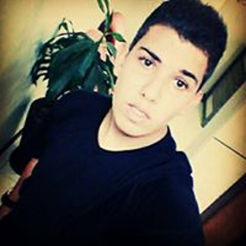 Gabriel Cassimiro's avatar