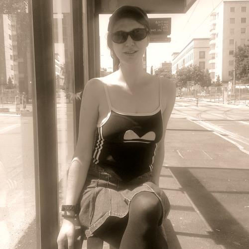 Bibise's avatar