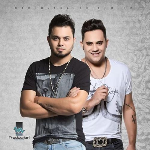 Marcus & Dalto's avatar