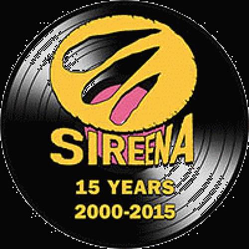 Radio SIREENA's avatar