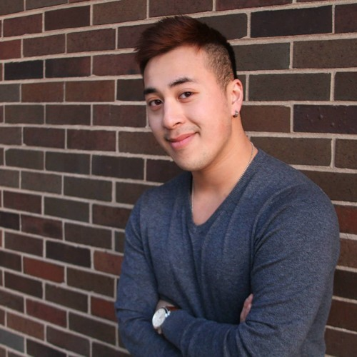 James Vuong's avatar