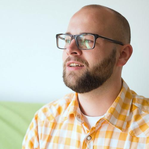 fbeirau's avatar