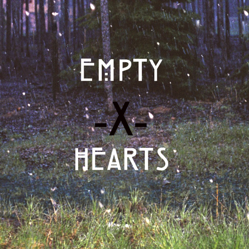 empty-x-hearts's avatar
