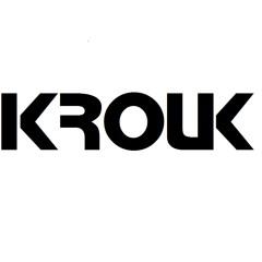Krouk