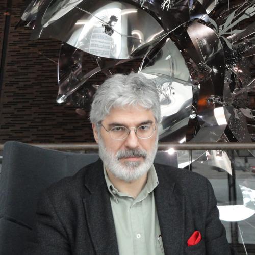 Flavio Colusso's avatar