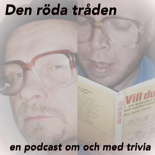 Den Röda Tråden's avatar