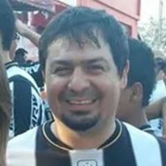 Paulo Melchior