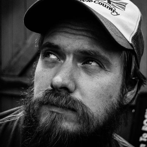 Pistol Pete Wearn's avatar