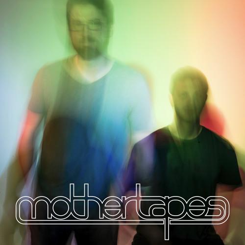 Mothertapes's avatar