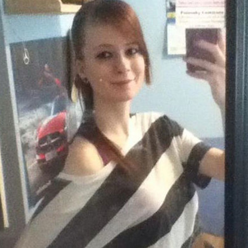 Kara Winget's avatar