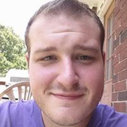 Michael Duncan's avatar