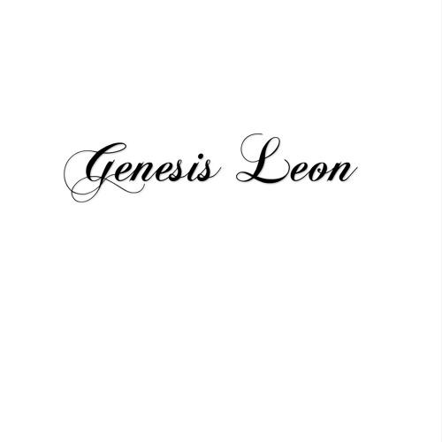 Genesis Leon's avatar