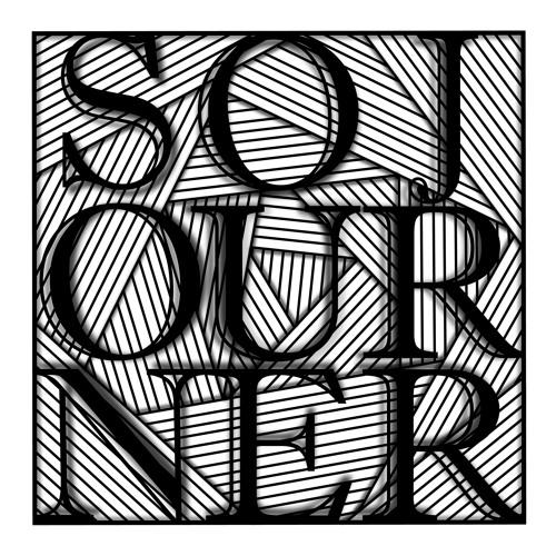 Sojourner's avatar