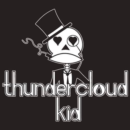 Thundercloud Kid's avatar