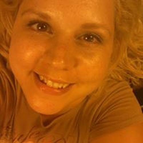 Tina Marchiano's avatar