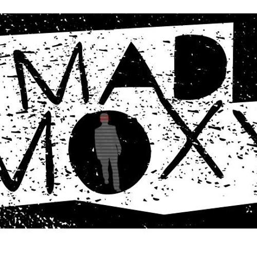 Mad Moxy's avatar