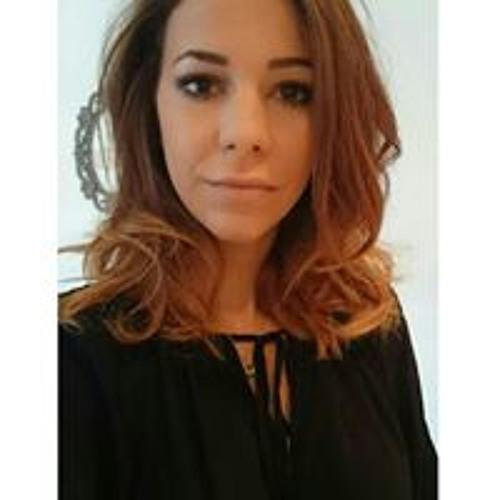 Clémence Varon's avatar