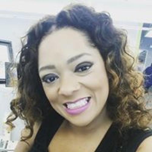 LaReshia Poore's avatar