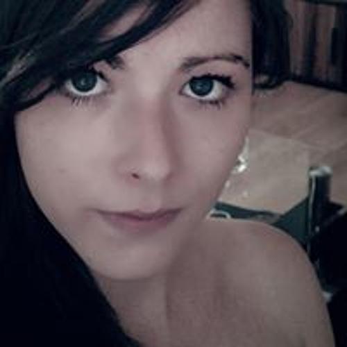 Carmen Mertens's avatar