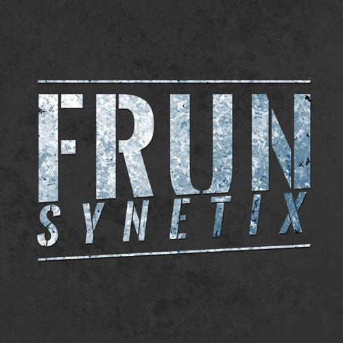 FRUN's avatar