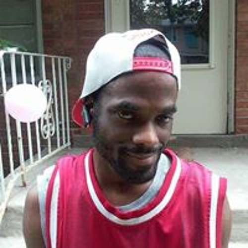 Anthony White Jr.'s avatar