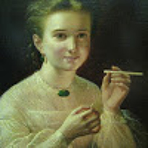 Sandra Kizytė's avatar