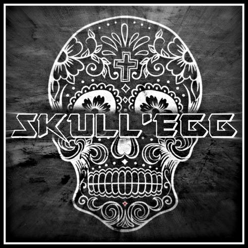 SKULL'EGG's avatar