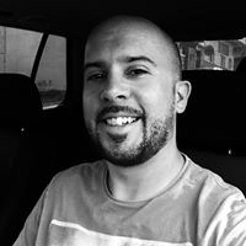 Juan José Crusi Navarro's avatar