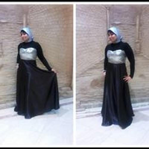 Heba Anwer's avatar