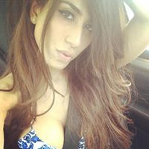 Leyla Ghobadi's avatar