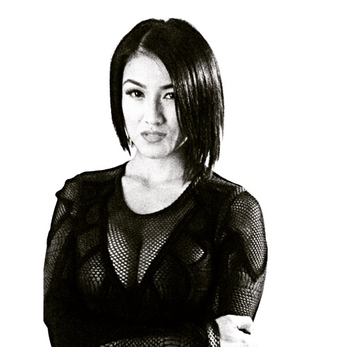 DJ CYD's avatar