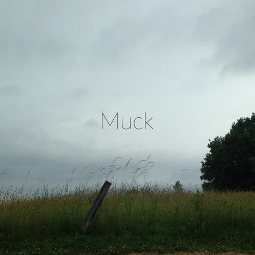 WelcomeToTheMuck's avatar