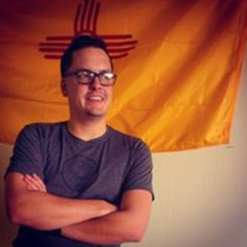 Jonathan Lee's avatar