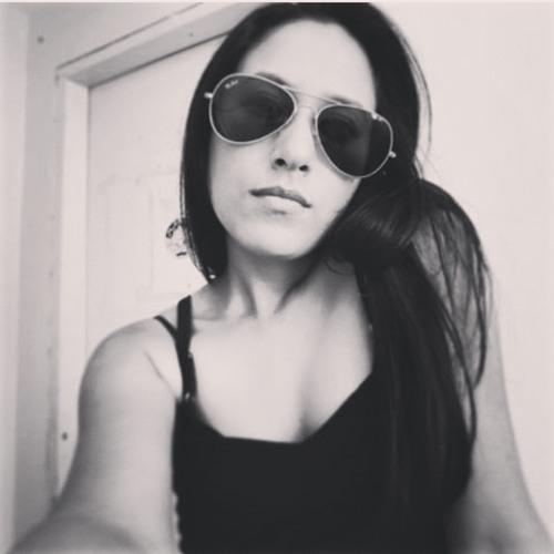 Gianinna Da Costa's avatar