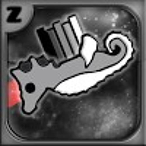 Itz Evolution's avatar